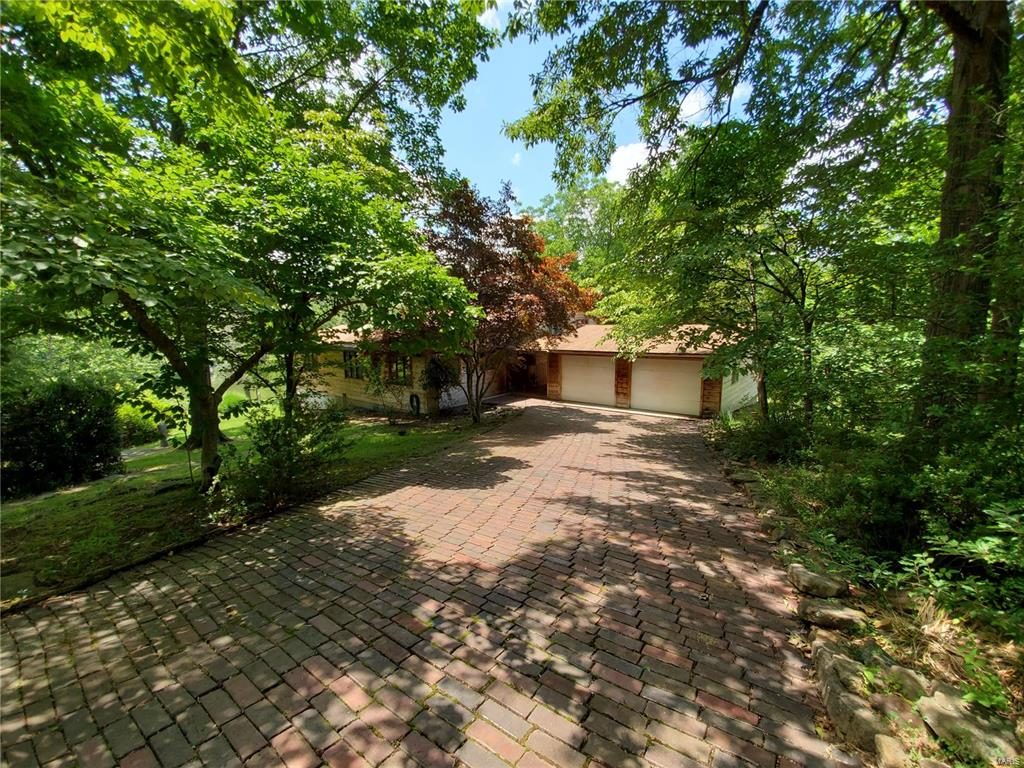 167 Apple Orchard Road Property Photo 4
