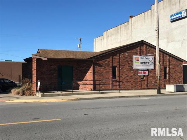 104 W Jackson Property Photo 1