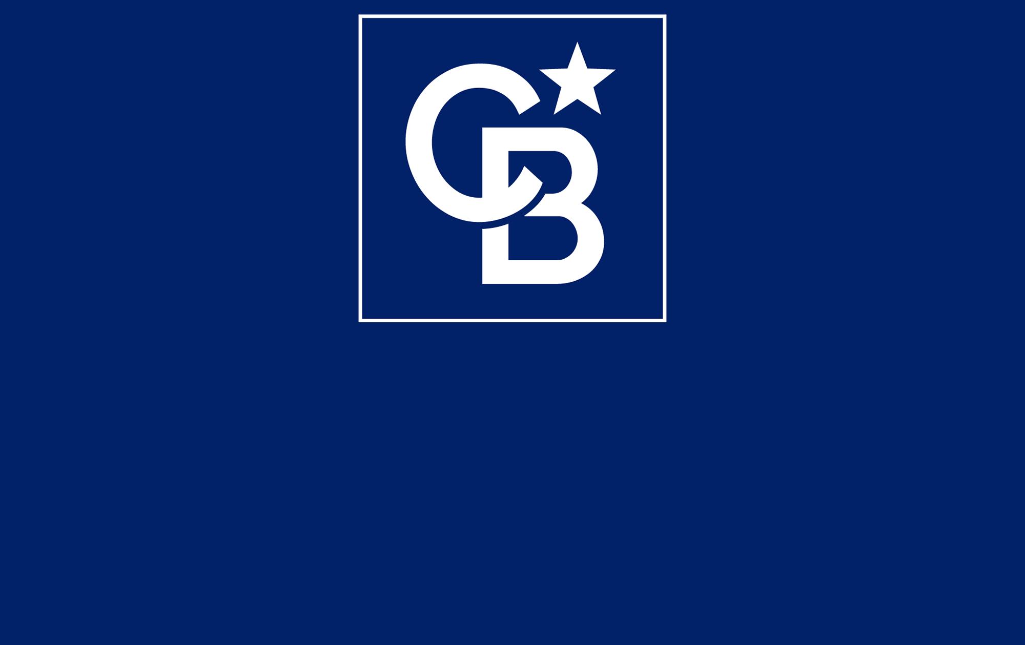 Jacob Robinson - Coldwell Banker Professional Associates Logo