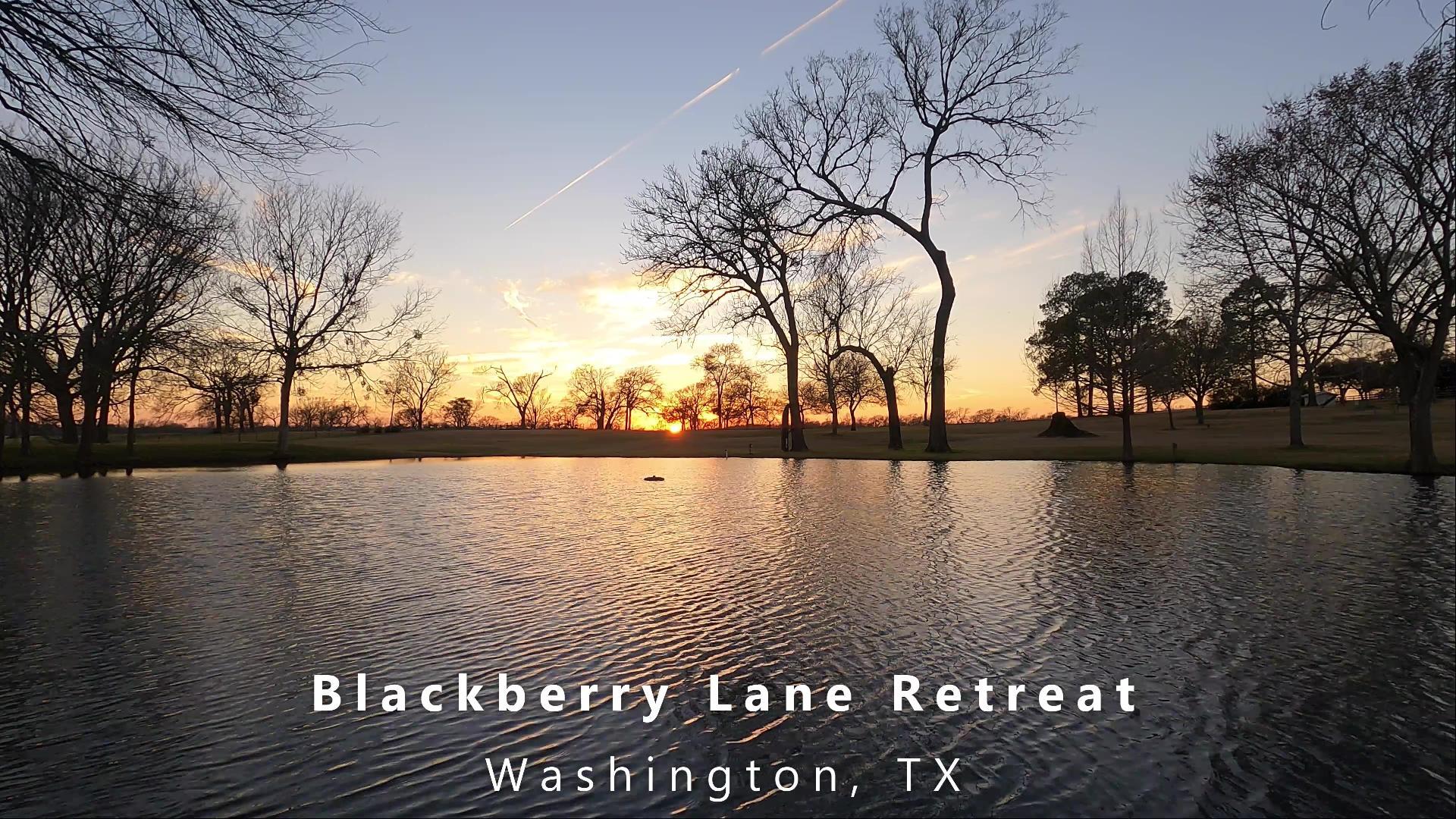 770 Blackberry Lane Property Photo 1