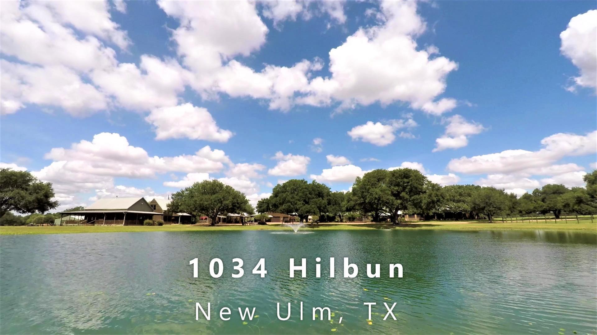 1034 Hilbun Property Photo 1
