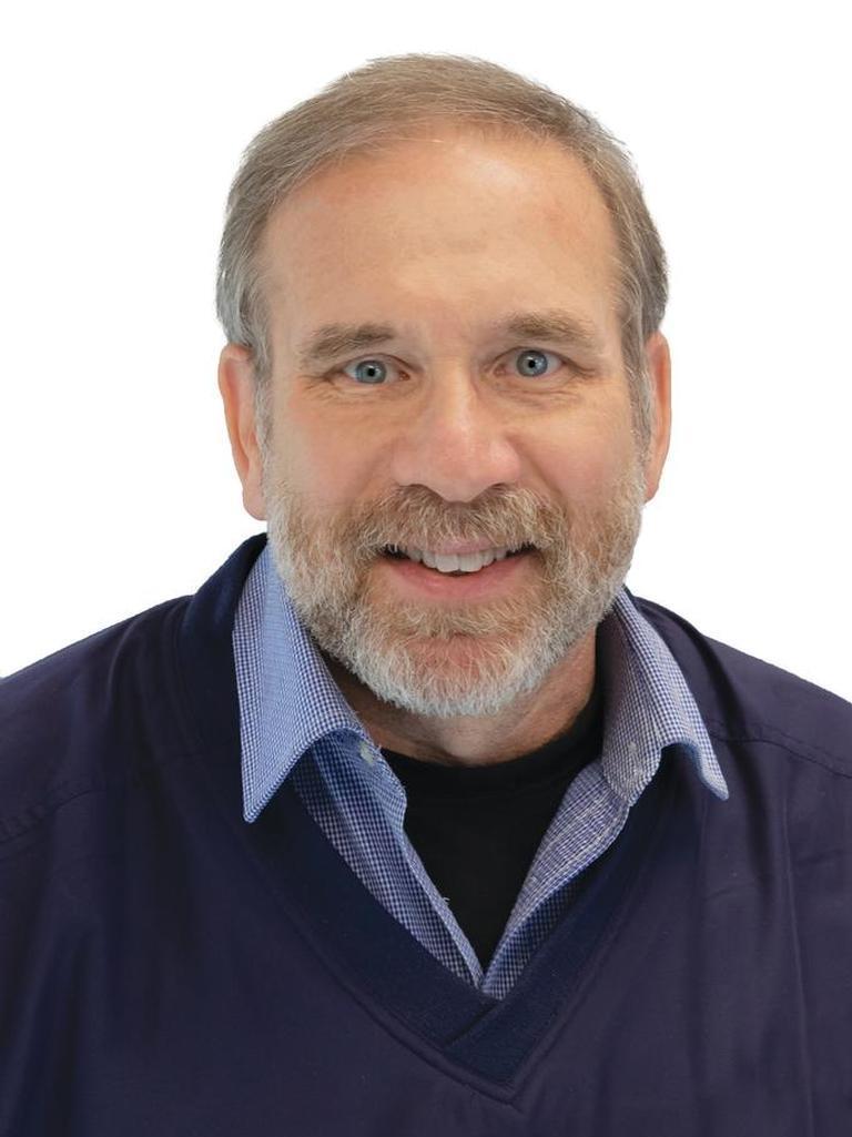 Bruce A Kilmer Profile Photo