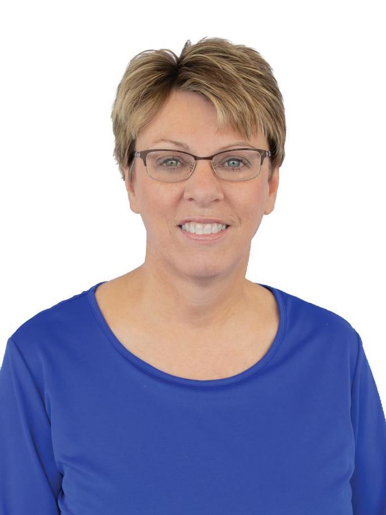 Barbara Simonis