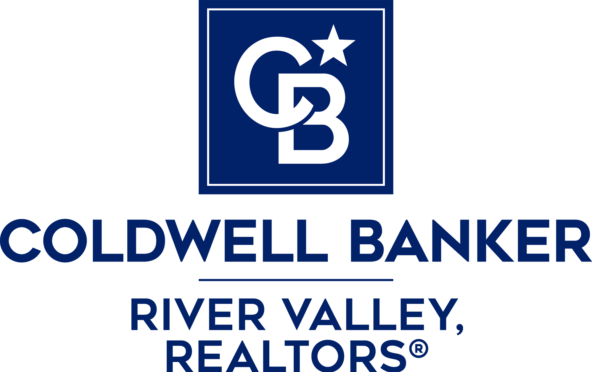 CBRV05 Logo