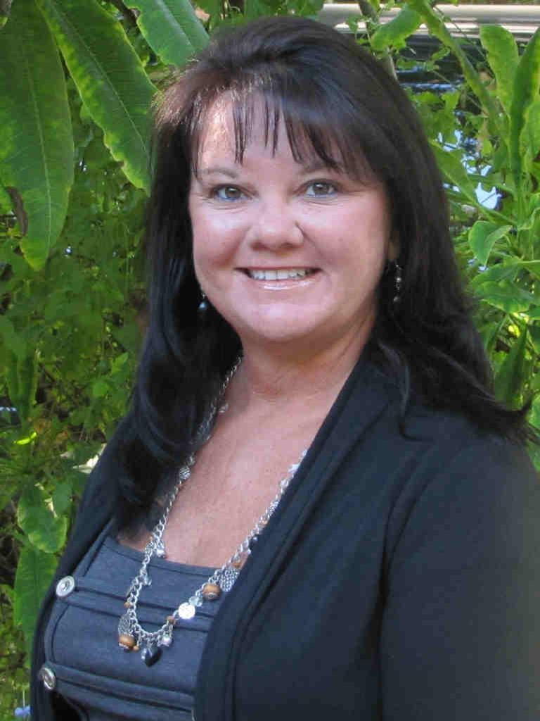 Lizette Miller Profile Photo