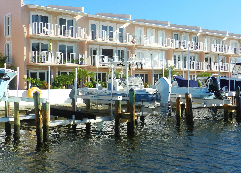 1501 Ocean Bay Drive #b7 (10) Property Photo