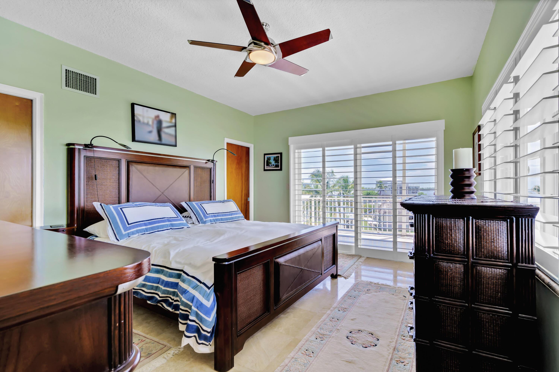 20 Poisonwood Road Property Photo 19