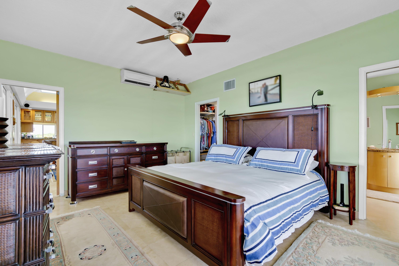 20 Poisonwood Road Property Photo 21