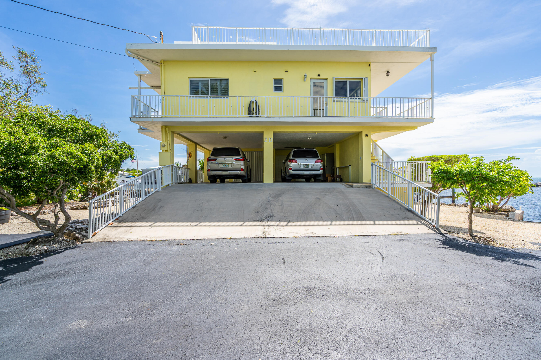 20 Poisonwood Road Property Photo 39