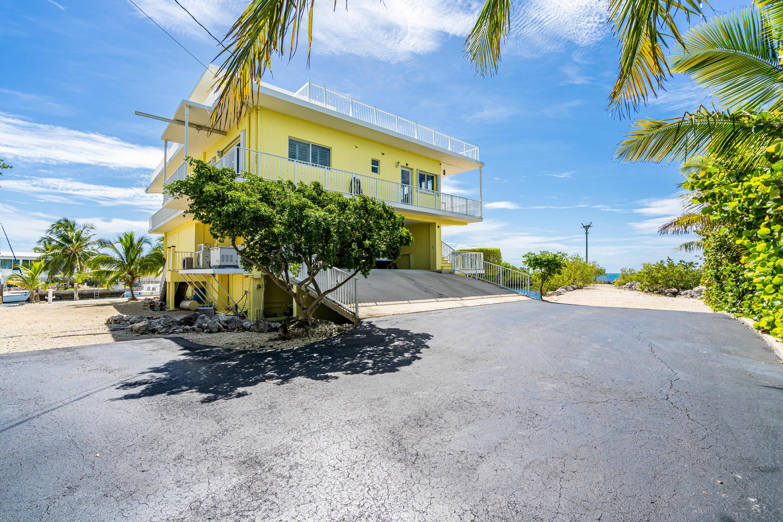 20 Poisonwood Road Property Photo 43