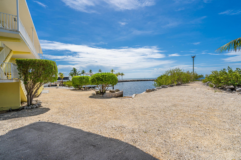 20 Poisonwood Road Property Photo 48