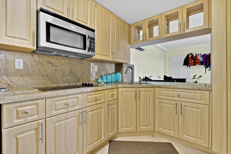 20 Poisonwood Road Property Photo 55