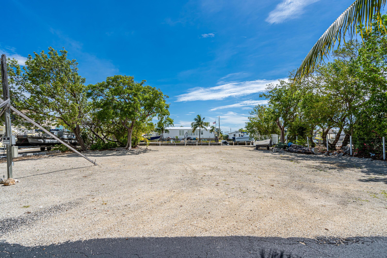 20 Poisonwood Road Property Photo 56