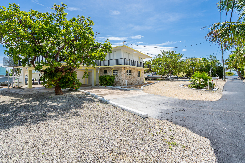 20 Poisonwood Road Property Photo 61