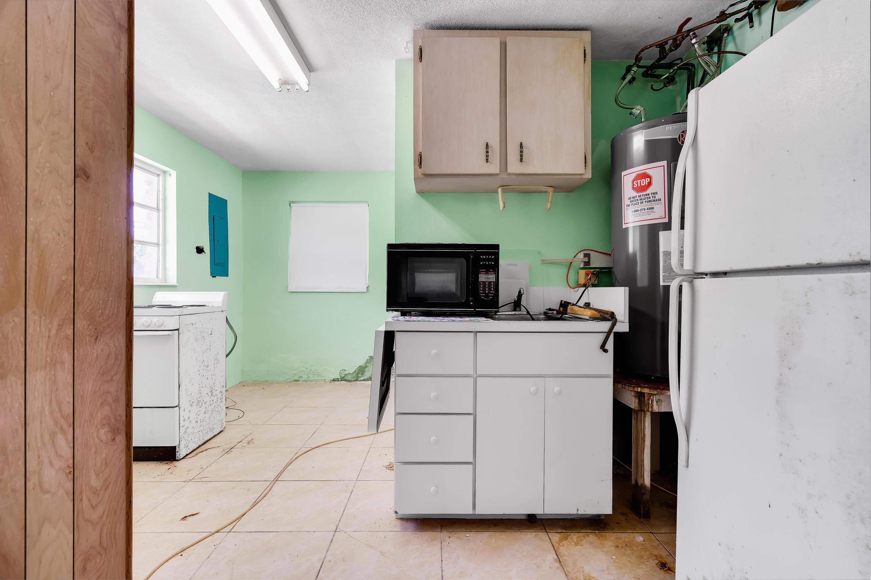 20 Poisonwood Road Property Photo 83
