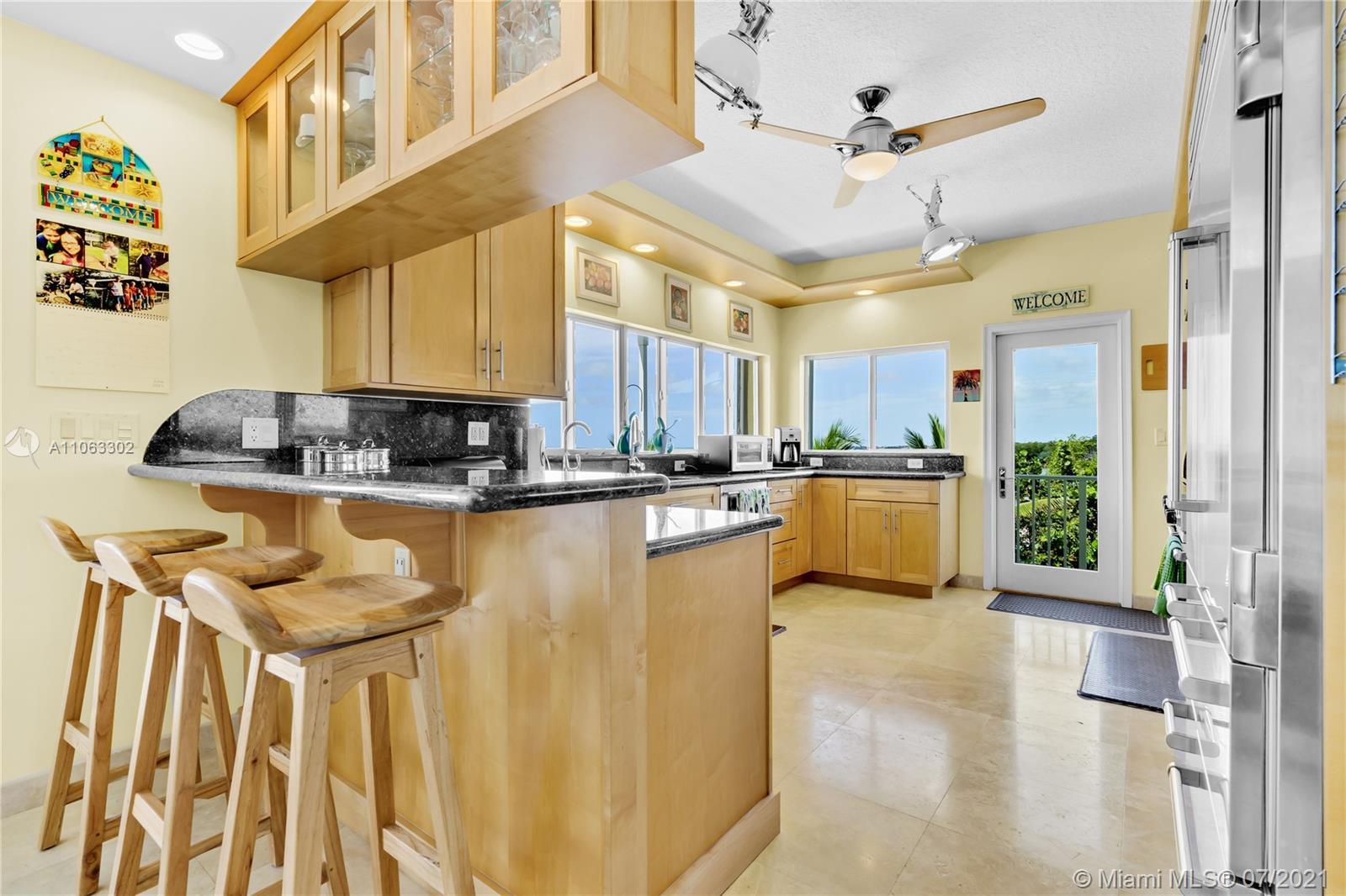 20 Poisonwood Rd Property Photo 50
