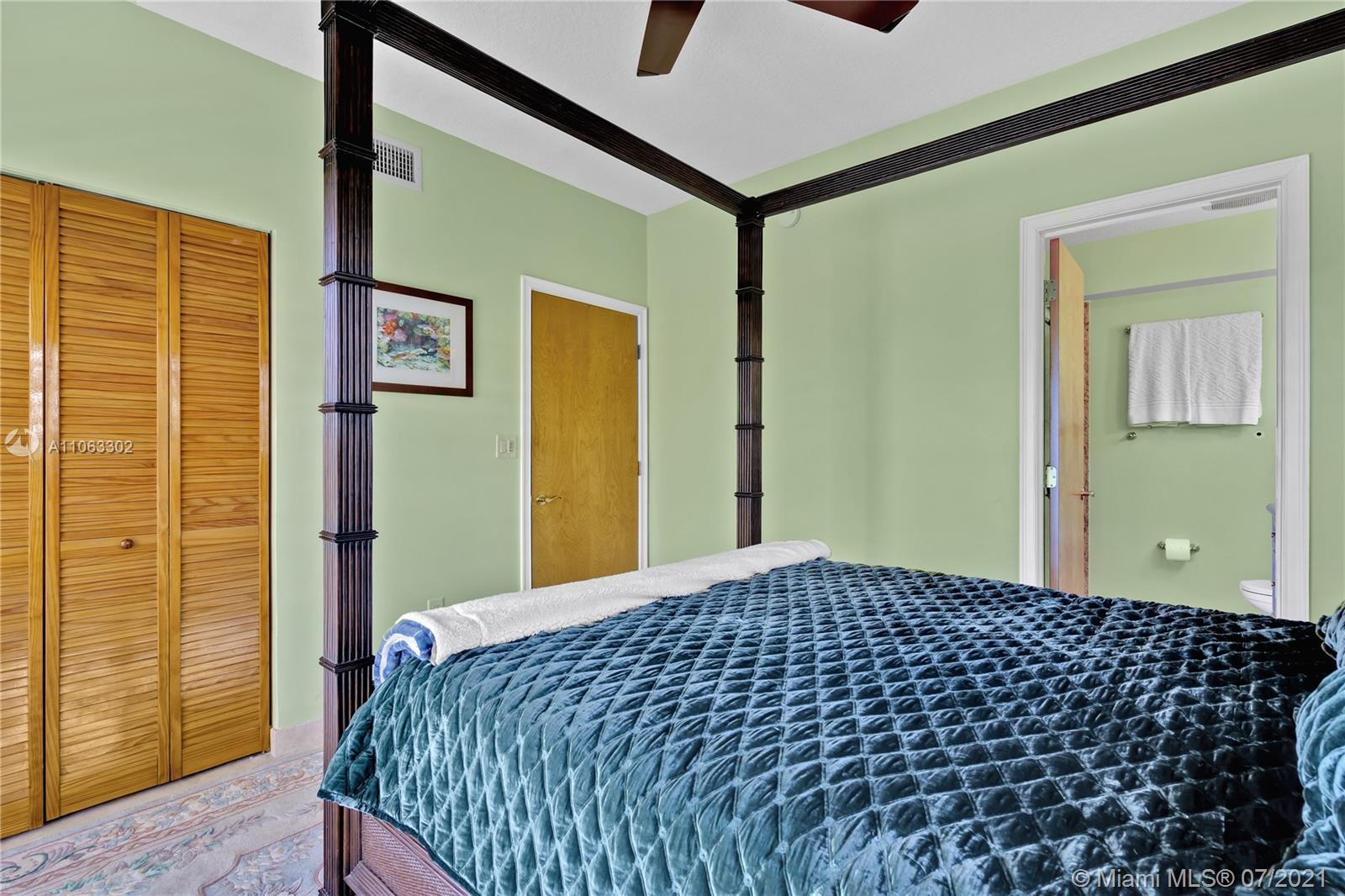 20 Poisonwood Rd Property Photo 64