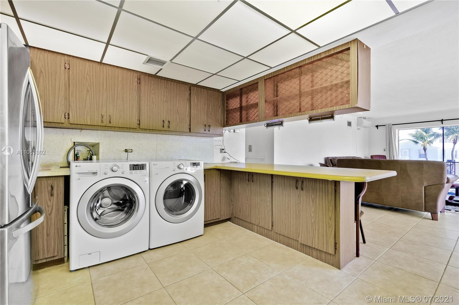 20 Poisonwood Rd Property Photo 87