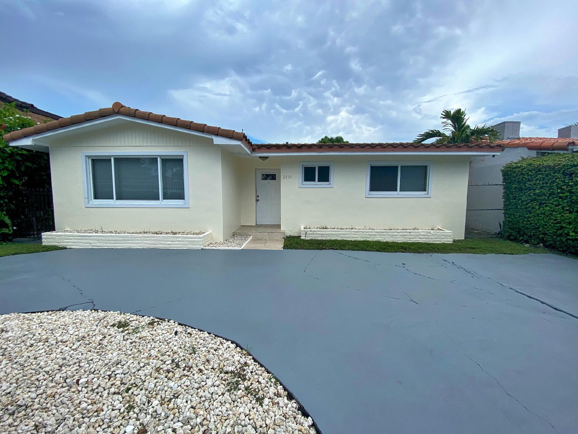 33145 Real Estate Listings Main Image