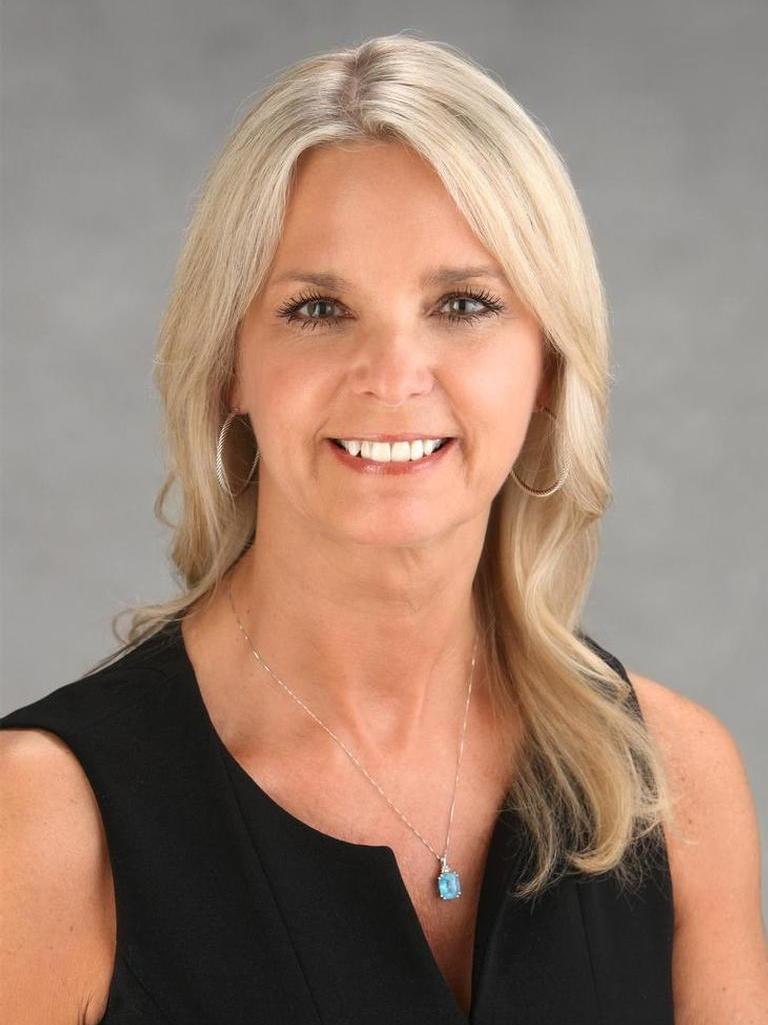 Diane Strickland Profile Photo