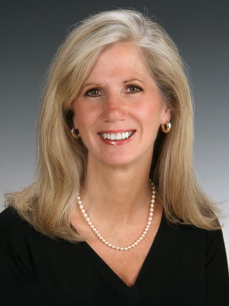 Carolyn Ownby Profile Photo