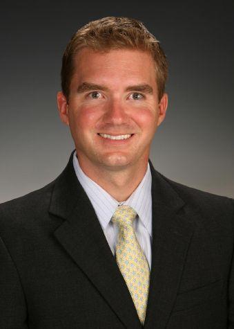 Shawn Horton Profile Photo
