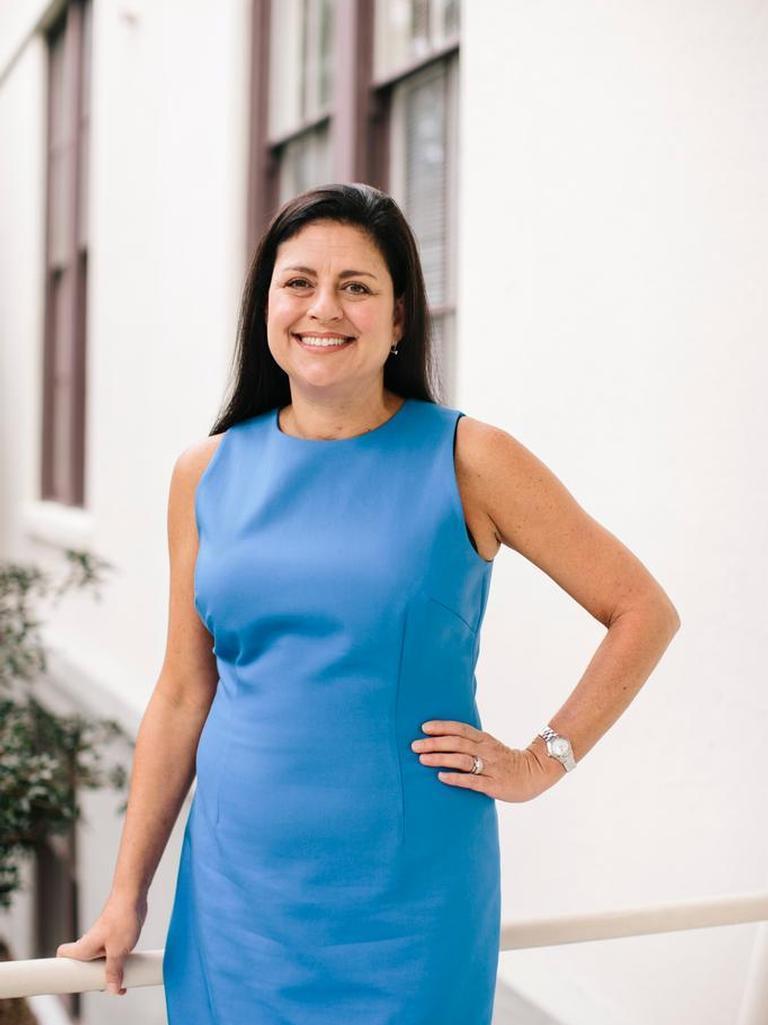 Marisa Pierce Profile Photo