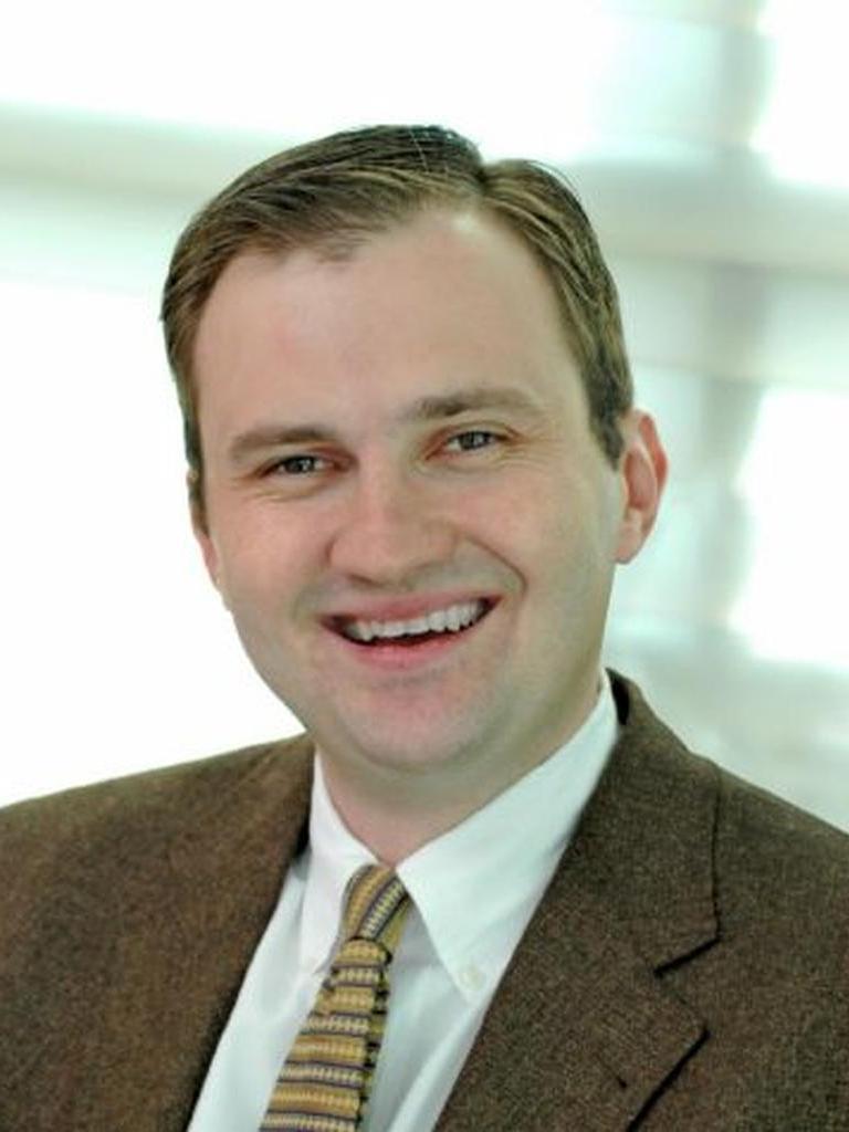 Mike Rokoski Profile Photo