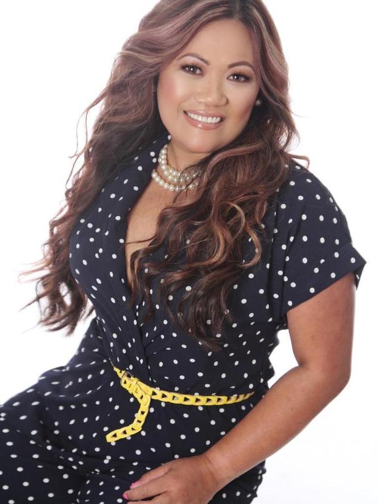 Jane Winchester Profile Photo