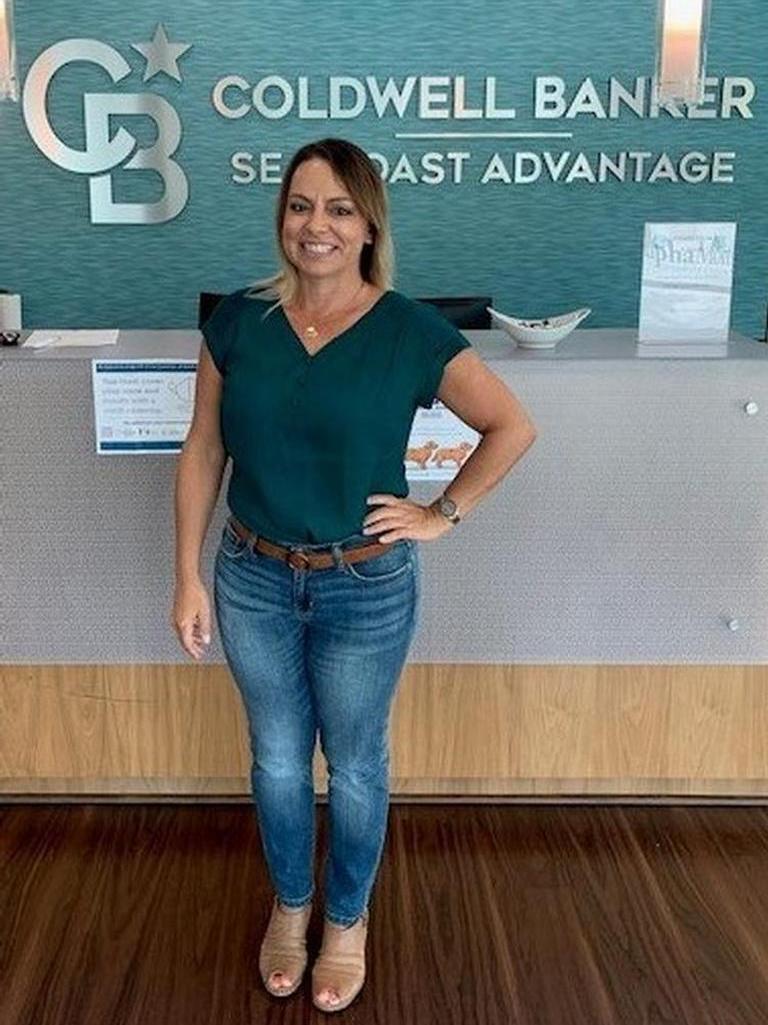 Kim Rivera Profile Photo