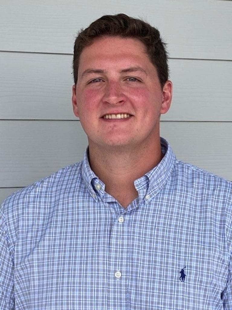 Tyler Messenkopf Profile Photo