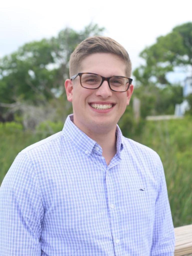 Caleb Linnehan Profile Photo