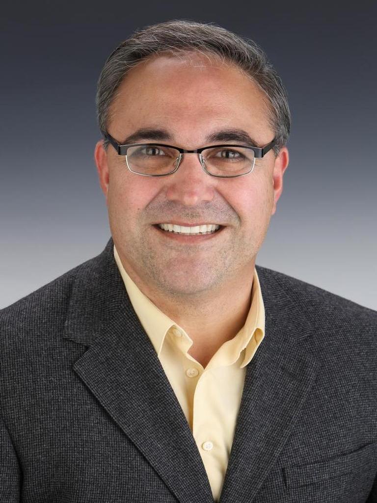Vincent Espinosa Profile Photo