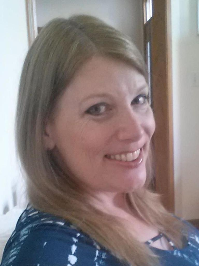 Cassandra Burns Profile Photo