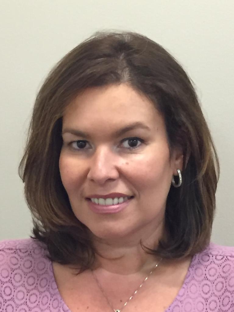 Idalia Fabregas Profile Photo