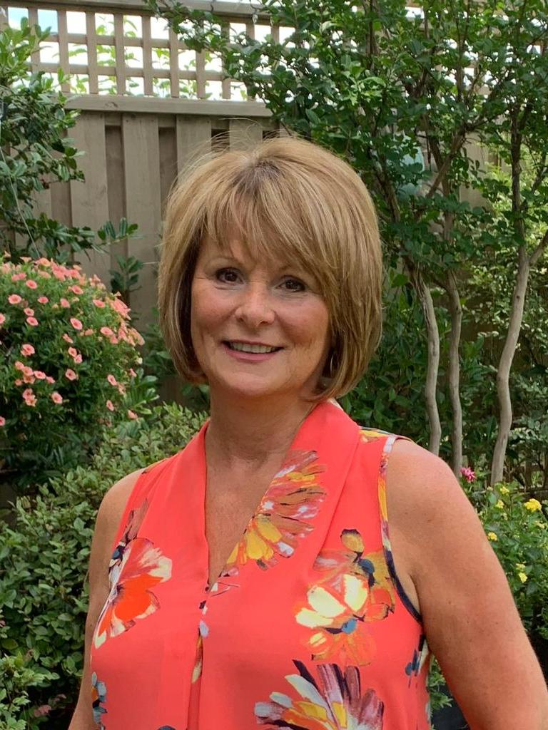 Brenda Prather Profile Photo