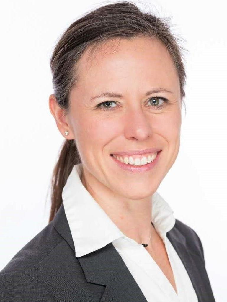 Jessica Mayo Profile Photo