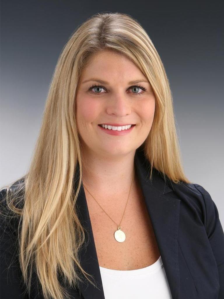 Jennifer Flynn Profile Photo