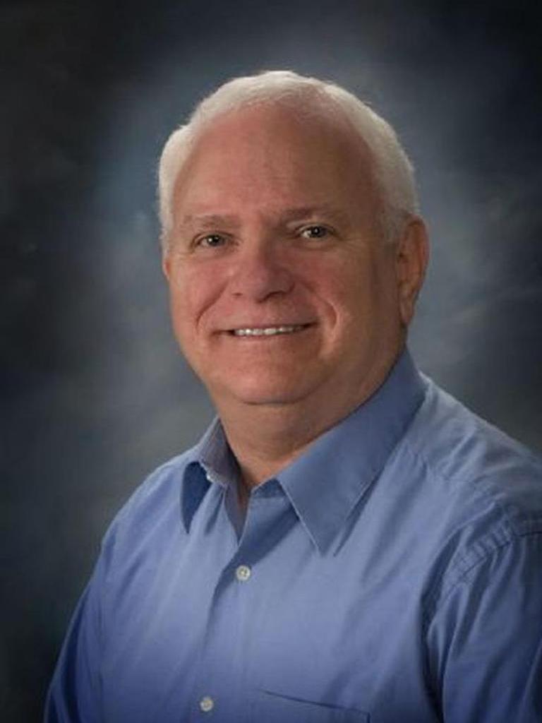Jerry Crowdus Profile Photo