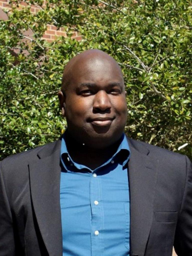 Leroy Doans Profile Photo
