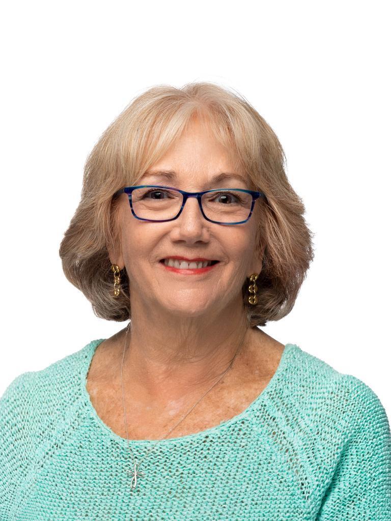 Betty Bissett Profile Photo