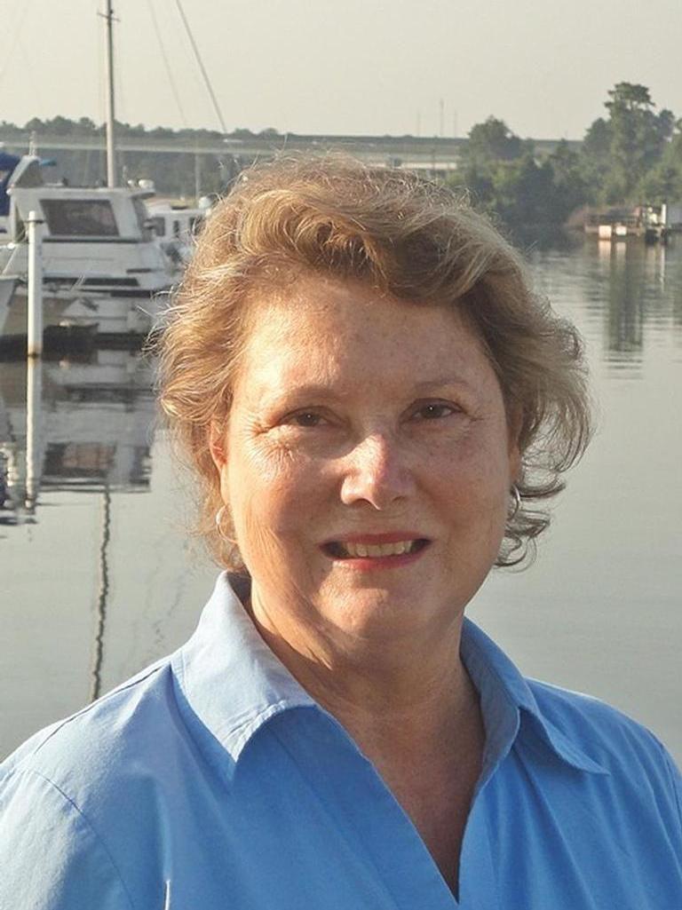 Connie Sithens Profile Photo