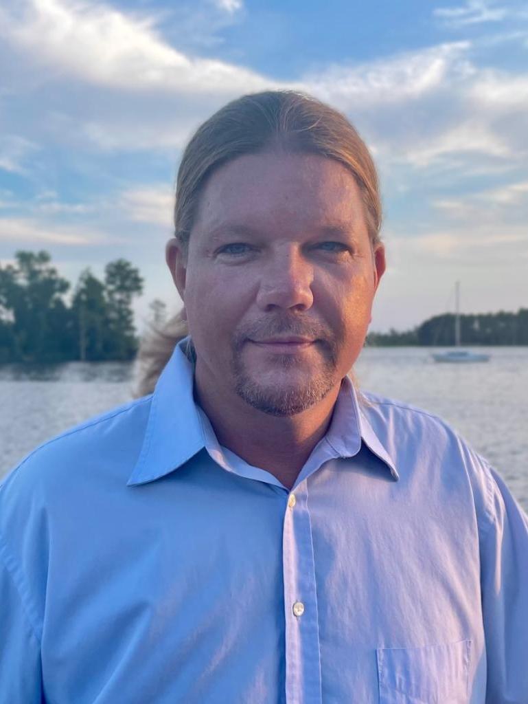 Wayne Fisher Profile Photo