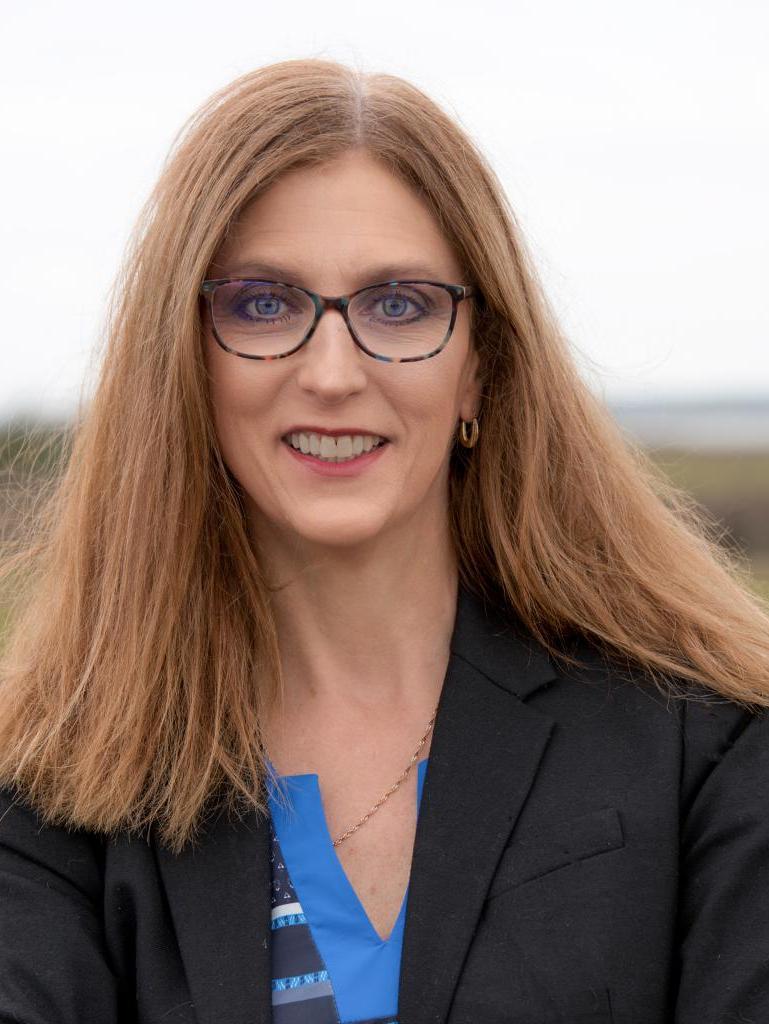 Heidi Wescott Profile Photo