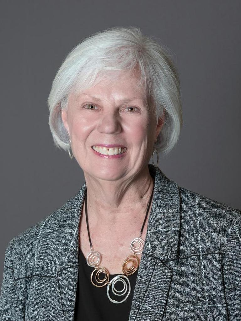 Dottie Moore Profile Photo