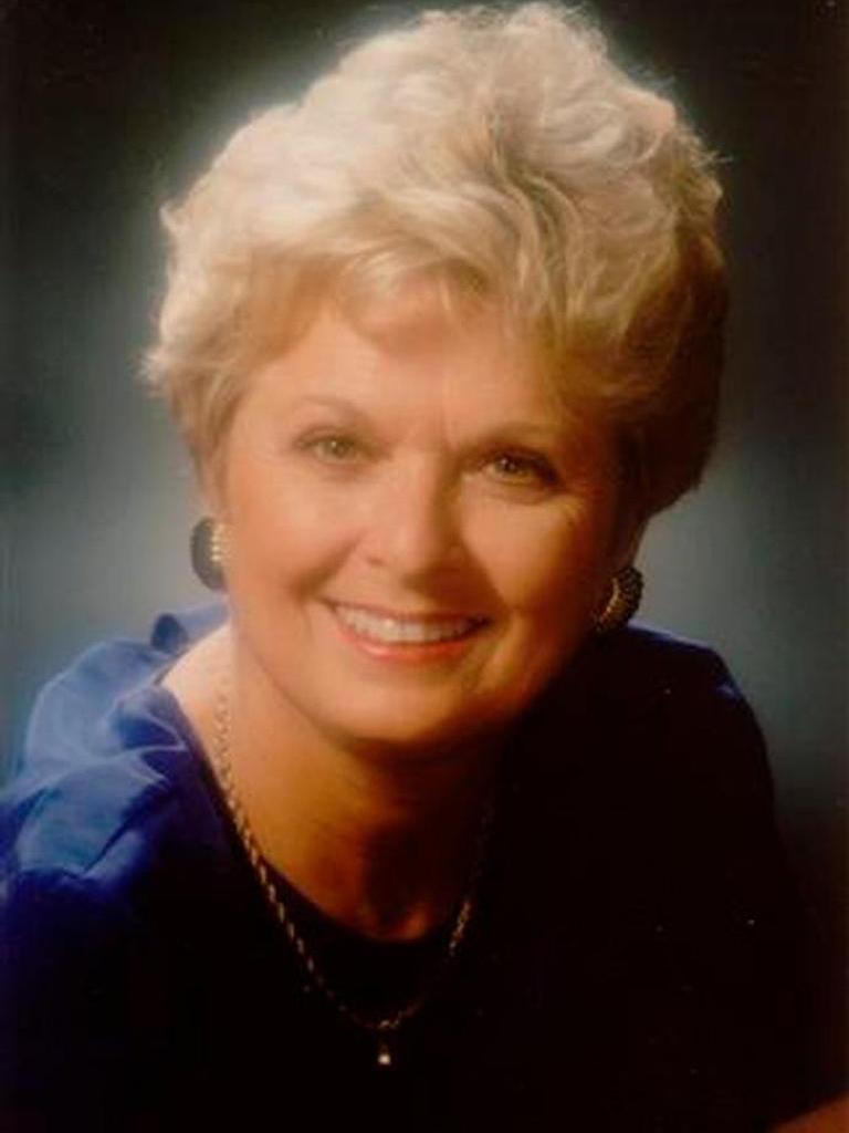 Nancy Stallings Profile Photo