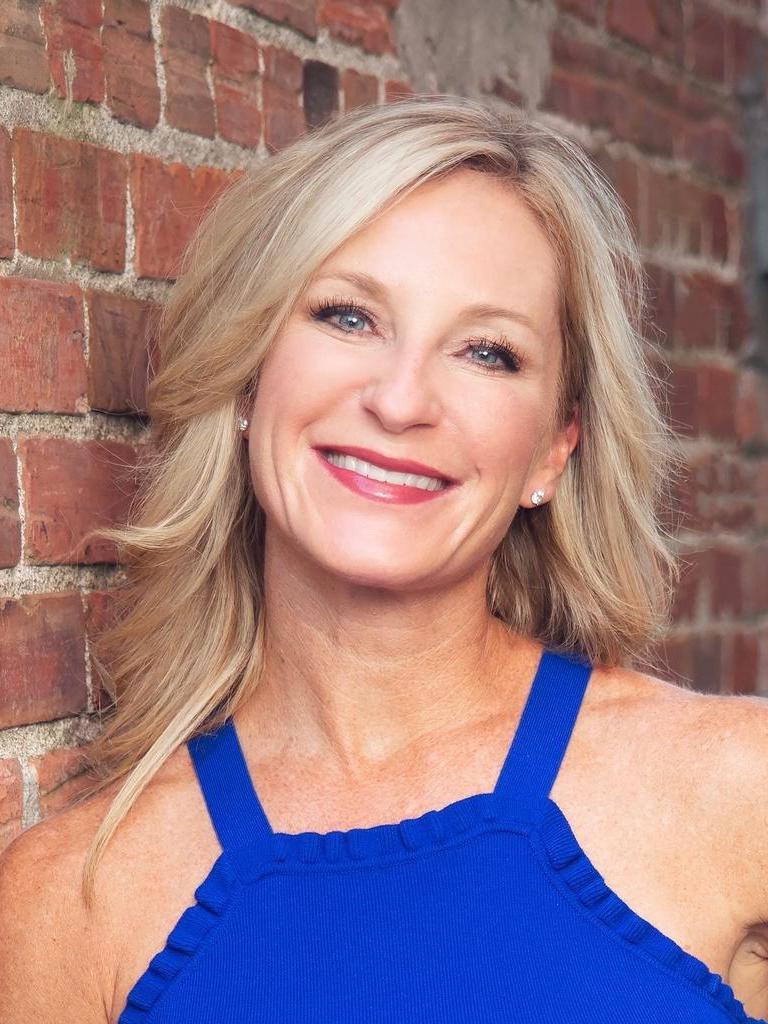 Karen Greene Profile Photo