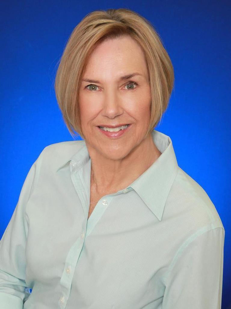 Elaine Hiner Profile Photo