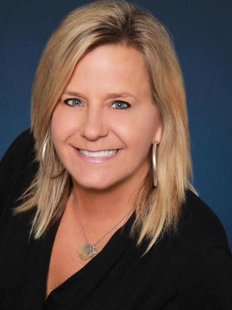 Martha Cook Profile Photo