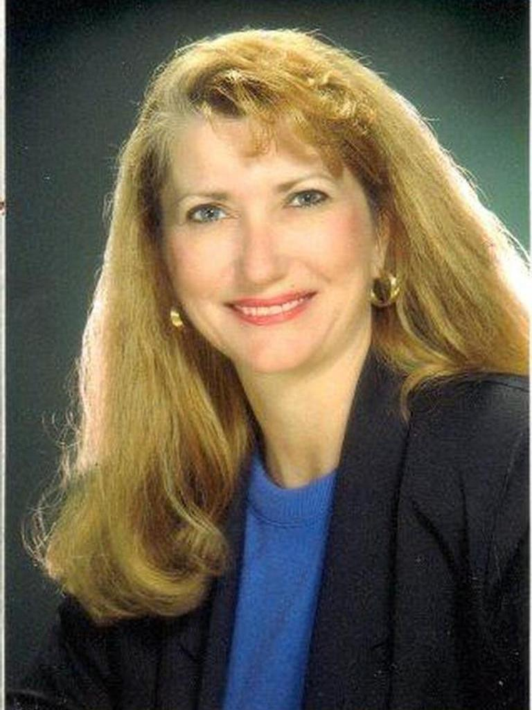 Vickie Deal Profile Photo